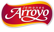 Jamones Arroyo